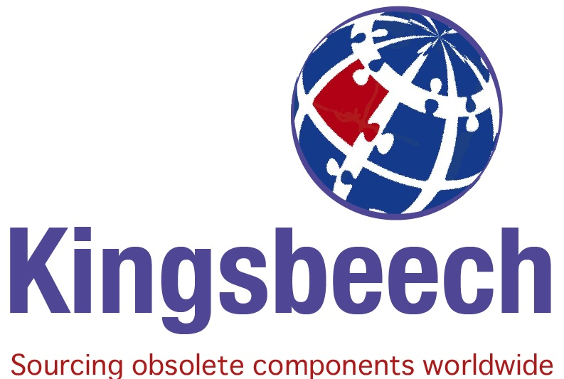 Kingsbeech Limited